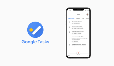 google-tasks-now-organizes-your-lists-into-tabs