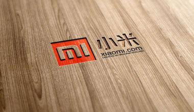 future-xiaomi-products-wont-carry-mi-branding