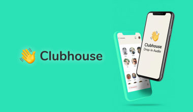 clubhouse-for-ios-adds-spatial-audio-support