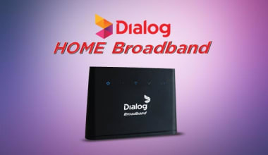 Dialog prepaid router zoom 495 package