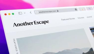 apple-releases-the-next-major-version-of-safari-browser-tech-news-sri-lanka