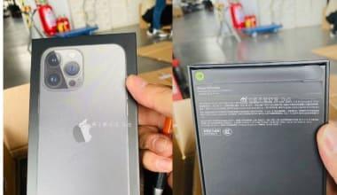iphone-13-box-removes-plastic