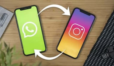 How to Link-WhatsApp-to-Instagram