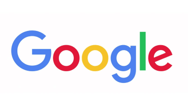 google-says-it-tracks-270-state-sponsored-groups-based-across-50-countries