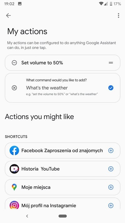 google-assistant-my-actions-settings
