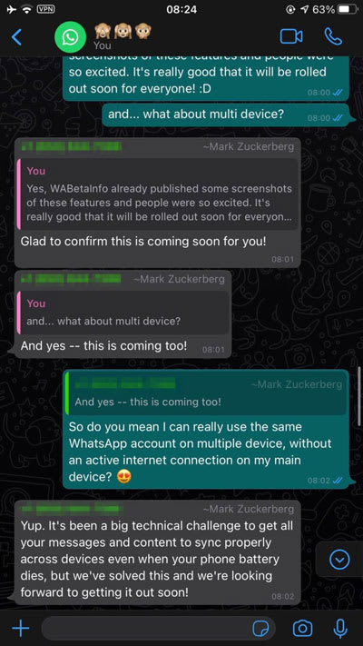 whatsapp-multi-device-is-about-to-release