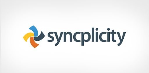 Syncplicity free cloud stroage