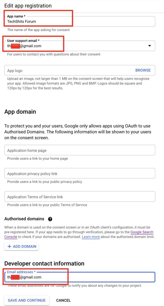 6-App-registration-google-auth