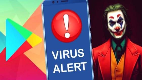 joker-virus