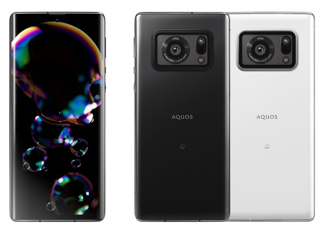 sharp-aquos-r6-display-and-first-look