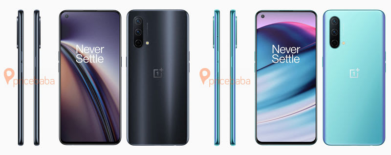 oneplus-nord-ce-renders-in-charcoal-ink-and-blue-void