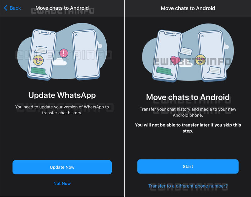 whatsapp-chat-history-migration-between-different-platforms