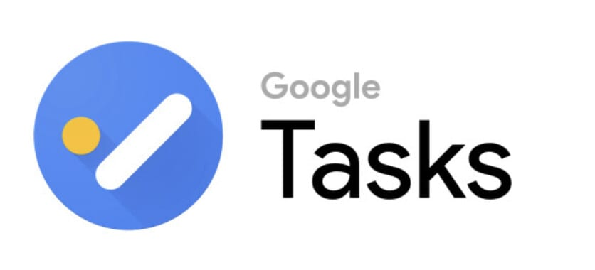 How-to-use-Google-Task