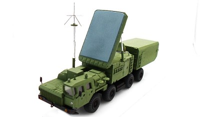 diecast military vehicle 60RNE