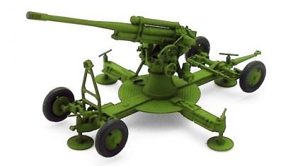 diecast gun 52-K