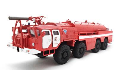 diecast vehicle AA-60