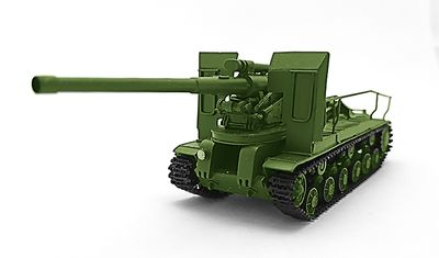 diecast military vehicle C-59