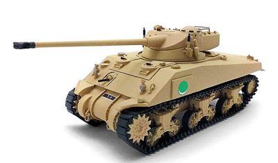 diecast tank Sherman V/FL-10