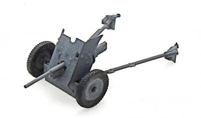 diecast gun 37mm Pak.36
