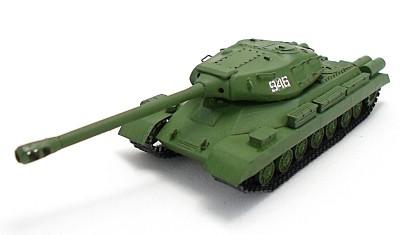 diecast tank IS-4