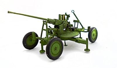 diecast gun 72-K