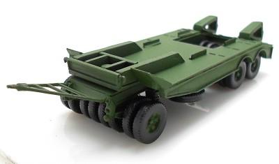 готовая модель CHZAP 5208