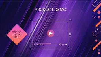 Kolkata Free PowerPoint Template Download