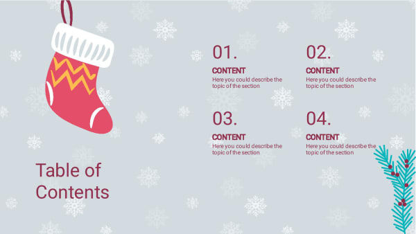 Pune Free PowerPoint Template Download