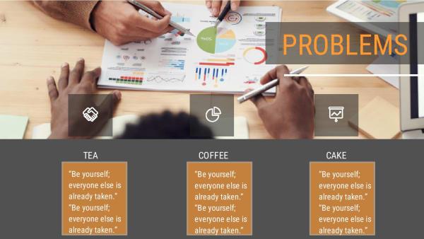 Surat free PowerPoint templateDownload