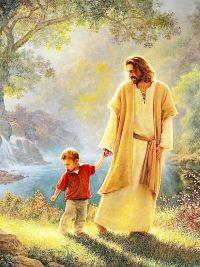 Отец Небесный