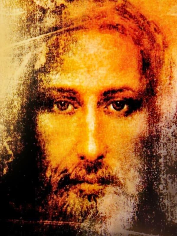 Великий Пяток. Воспоминание Святых спасительных Страстей Господа нашего Иисуса Христа.