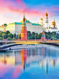Новая Русь