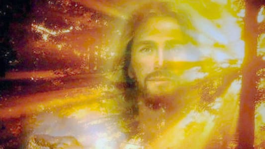 Во Христе