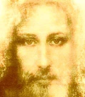 Любовь во Христе