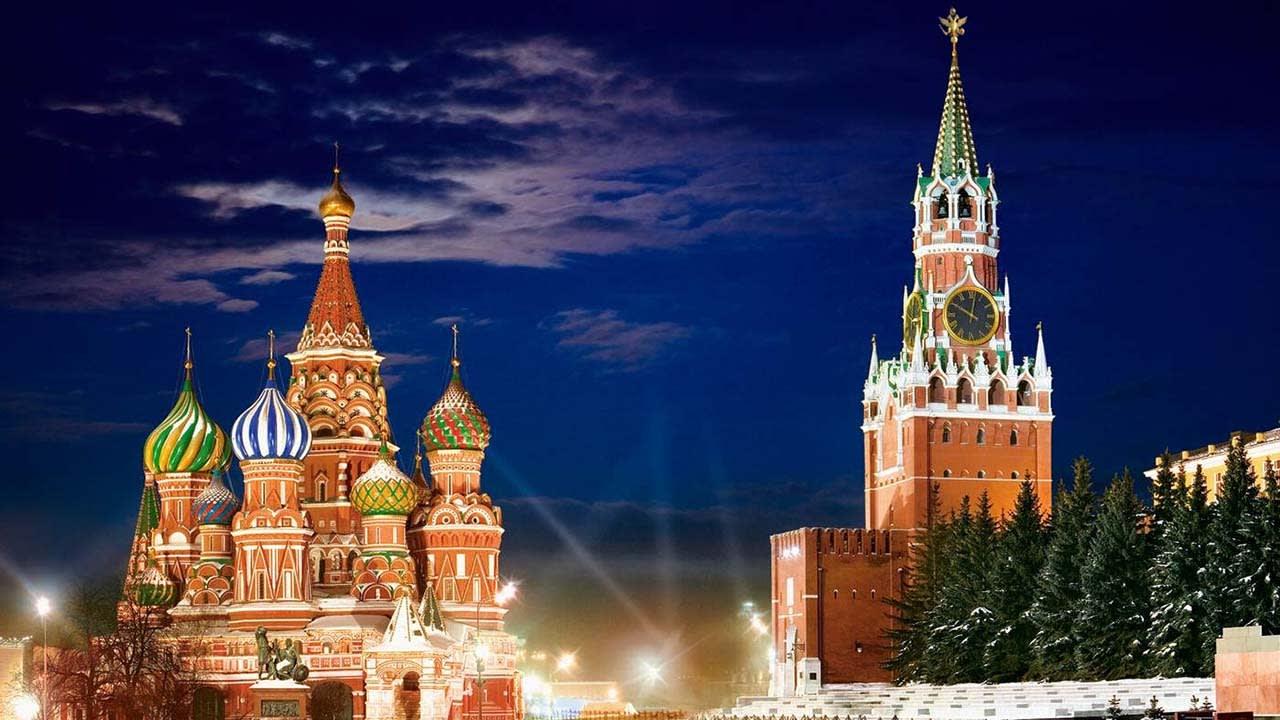 1-я Неделя Великого поста. Торжество Православия