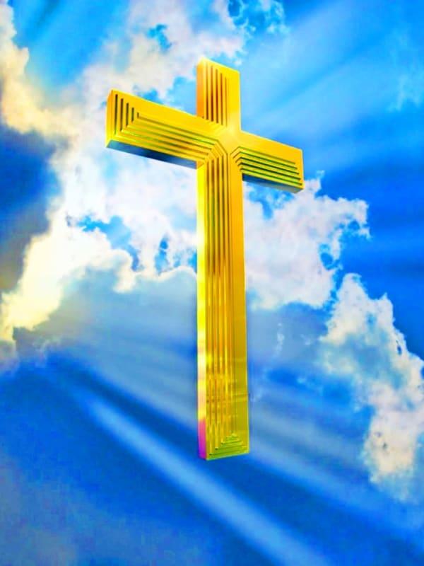 Светлому Христову Воскресению