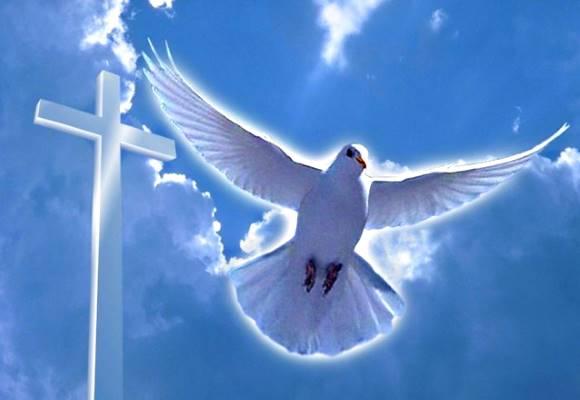 на Обрезание Господне