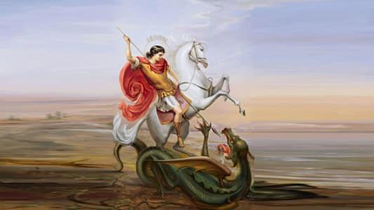 Непобедимый воин