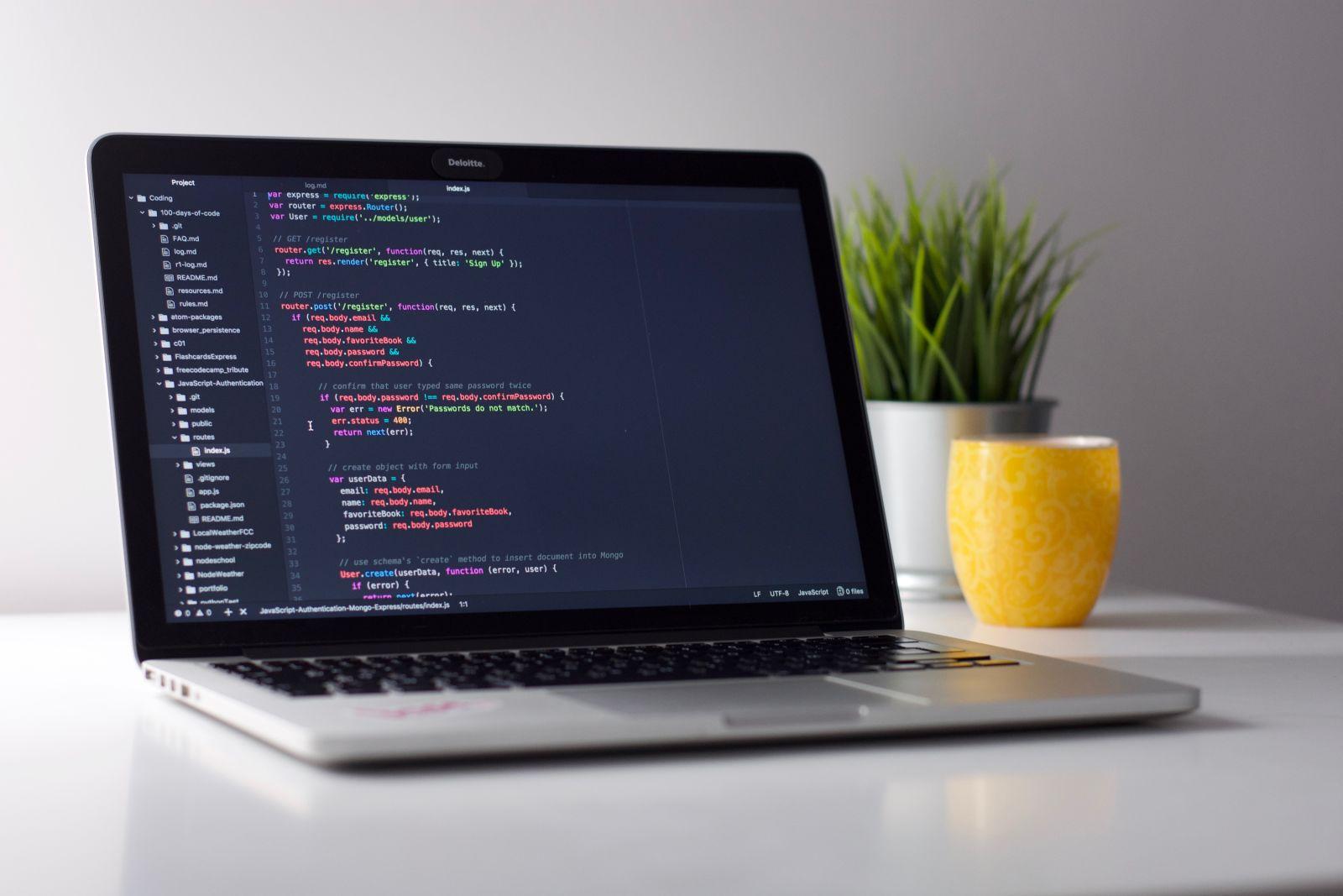 Handy Git Commands To Boost Your Development Productivity