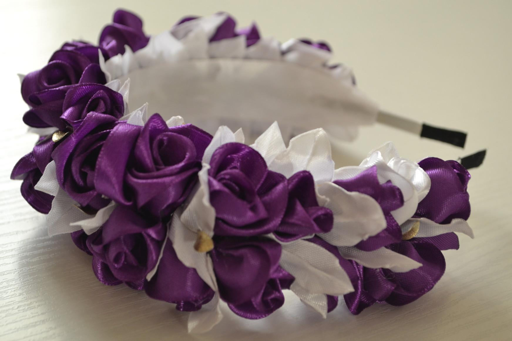 Купить Фиолет