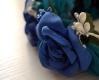 Купить украшение: Прохладная роса