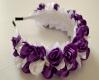 Купить украшение: Фиолет