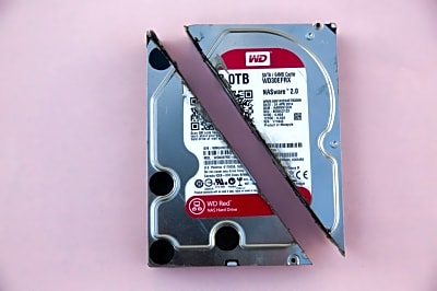 Azure Storage Disks - Managed and unmanaged disks