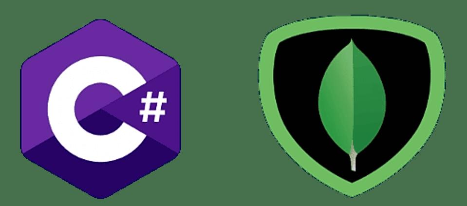 Asp.Net Core com MongoDb e Mongo Atlas - C#