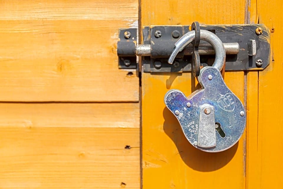 API Key Authentication - Extending the native implementation