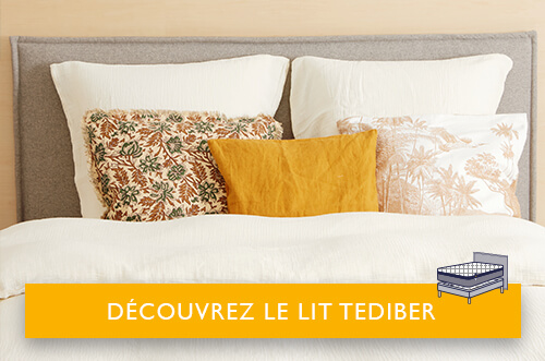 lit tediber