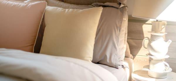 tete de lit bois orientation