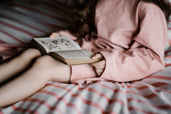 lit combiné enfant