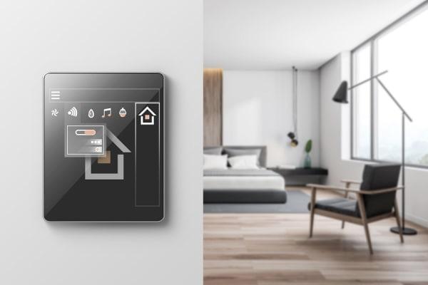temperature-ideale-chambre