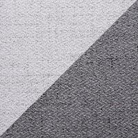 Le canapé tissu